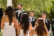 wilson-creek-winery-pearl-wedding-12