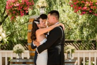 wilson-creek-winery-pearl-wedding-16