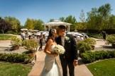 wilson-creek-winery-pearl-wedding-18