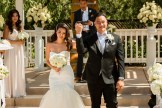 wilson-creek-winery-pearl-wedding-19