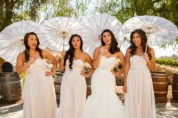 wilson-creek-winery-pearl-wedding-21