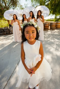 wilson-creek-winery-pearl-wedding-22