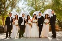 wilson-creek-winery-pearl-wedding-23