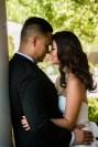 wilson-creek-winery-pearl-wedding-24