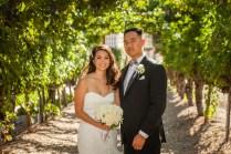 wilson-creek-winery-pearl-wedding-28