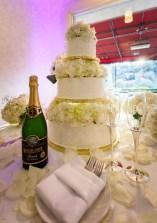 wilson-creek-winery-pearl-wedding-33