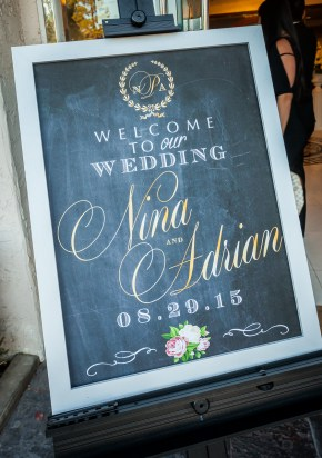wilson-creek-winery-pearl-wedding-34