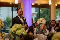 wilson-creek-winery-pearl-wedding-37