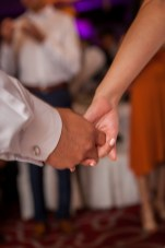 wilson-creek-winery-pearl-wedding-44