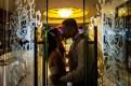 wilson-creek-winery-pearl-wedding-47