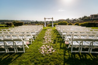 crossings-carlsbad-wedding-001