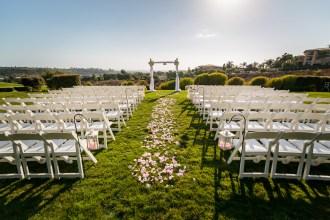 crossings-carlsbad-wedding-001