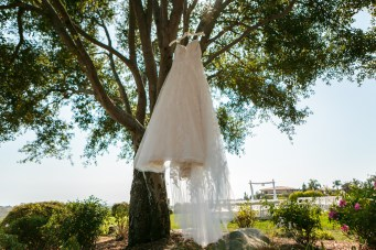 crossings-carlsbad-wedding-002