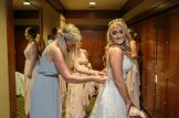 crossings-carlsbad-wedding-010