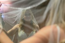 crossings-carlsbad-wedding-012