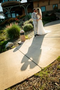 crossings-carlsbad-wedding-019