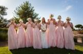 crossings-carlsbad-wedding-025