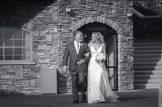 crossings-carlsbad-wedding-030