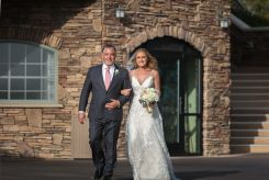 crossings-carlsbad-wedding-032