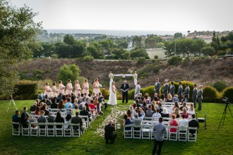 crossings-carlsbad-wedding-034