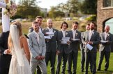 crossings-carlsbad-wedding-035
