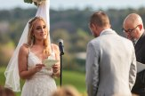 crossings-carlsbad-wedding-037