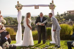 crossings-carlsbad-wedding-043