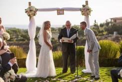 crossings-carlsbad-wedding-043