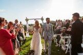 crossings-carlsbad-wedding-047