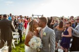 crossings-carlsbad-wedding-048