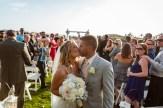 crossings-carlsbad-wedding-048