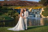 crossings-carlsbad-wedding-052