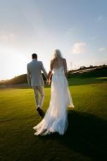 crossings-carlsbad-wedding-053