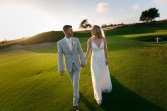crossings-carlsbad-wedding-054