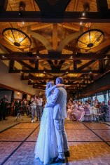crossings-carlsbad-wedding-059