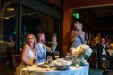 crossings-carlsbad-wedding-061
