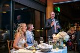 crossings-carlsbad-wedding-063