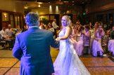 crossings-carlsbad-wedding-067