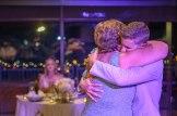crossings-carlsbad-wedding-072