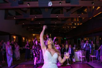 crossings-carlsbad-wedding-079