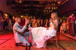 crossings-carlsbad-wedding-081