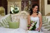 green-gables-wedding-09