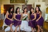 green-gables-wedding-10