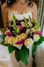 green-gables-wedding-14