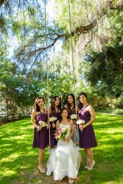 green-gables-wedding-20