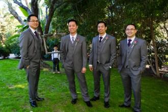green-gables-wedding-22
