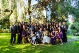 green-gables-wedding-23