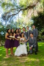 green-gables-wedding-26