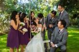 green-gables-wedding-27