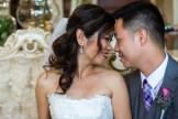 green-gables-wedding-31